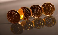高盛取消设立加密货币交易柜台 比特币应声大跌6%