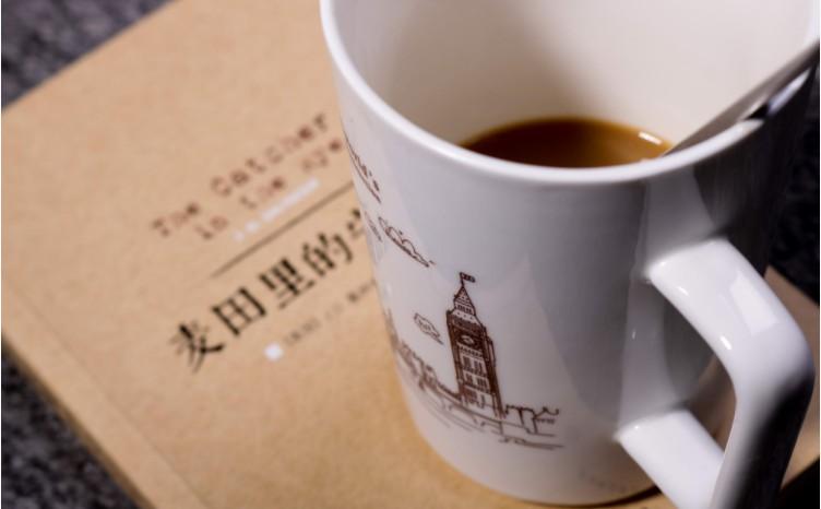 咖啡新零售战火升级 瑞幸咖啡难抵持久战_零售_电商报