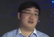 程维:滴滴不是一家黑心企业 6年来没有实现过盈利