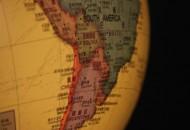 巴西邮政:向国际邮件收取约3.5美元的手续费