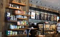 星巴克拥抱雀巢,可口可乐揽入Costa,第三次咖啡争权战正式打响