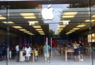苹果:新关税将影响iPhone等产品 或迎新一轮涨价