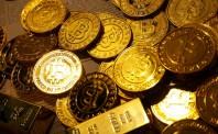美FBI:已申请2160万美元资金用于打击数字货币犯罪
