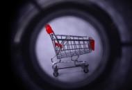 持续抢占线下市场份额 AmazonGo计划纽约开店
