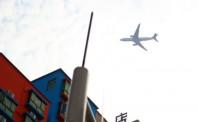 日本游将快速恢复   OTA旅游新模式有待开发
