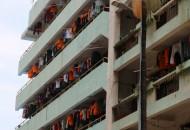 长租公寓风险引市场关注 银行对租房贷态度趋谨慎