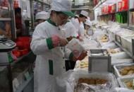 起底稻香村:百年老字号一年卖出54亿,一家店营收破千万