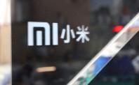 日本最大移动运营商NTT与小米达成全球授权协议