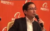 接班人张勇:CFO出身创立双11 最大优势是睡得着觉