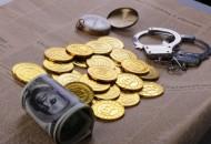 美监管部门着手处罚涉嫌欺诈的加密货币公司