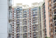 长租公寓租客:被诱导贷款 合同终止仍需还款