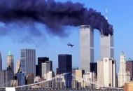 缅怀911,中美两国的此长彼消