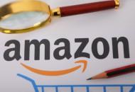 亚马逊开始发力广告业务  搜索结果中广告增多