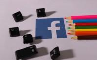 "Facebook推出""Rosetta""新系统  可助于检测仇恨言论"