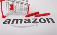 Amazon Business今年销售额可达100亿美元以上