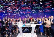 今日盘点: 1药网母公司成功赴美上市 募集资金1亿美元