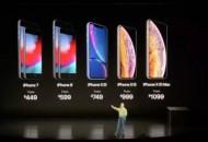 苹果发布史上最贵iPhone,最大赢家却另有其人
