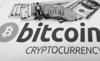 外媒:今年数字货币崩盘之惨超过2000年的互联网