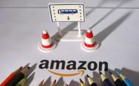 """亚马逊""""全球开店"""" 加速布局Amazon Business"""