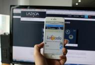 Lazada 参加东南亚市场9.9大促 创纪录收官