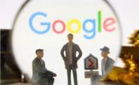 谷歌母公司CEO基本退出公司管理  开始退休生活