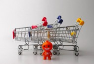 电商平台应设消费者权益保证金与先行赔付制度