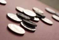 金融科技可能为印尼国家融资增长贡献15%