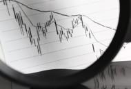 趣头条股价高开低走:周一收盘暴跌41%