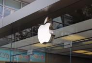 高通苹果专利纠纷开始二次庭审