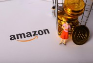 亚马逊推出Storefronts新零售中心: 专门针对美国中小企业