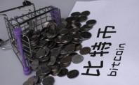 币圈投资者:今时不同往日 买币比挖矿更赚钱