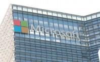 微软将对Windows团队展开架构重组  将涉及人员产品线等变更