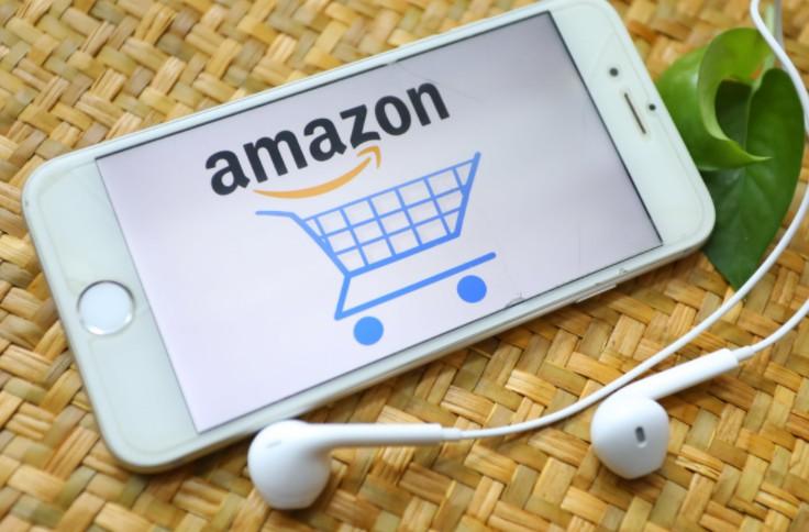 """亚马逊推新零售中心 100万种产品均为""""美国制造""""_零售_电商报"""