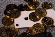 库克再谈新iPhone高价:很值 合下来一天也就1美元