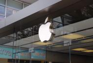 """苹果连续六年蝉联""""全球最佳品牌"""":品牌价值突破2000亿美元"""