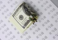 彭博社:腾讯是本年度最令人失望的股票