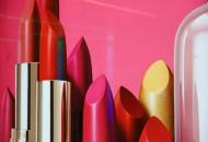马应龙转型升级 布局化妆品业务