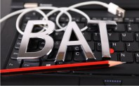BAT涌入影视行业  但暂无法发挥关键作用
