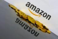 亚马逊:将于10月1日起征收明尼苏达州销售税