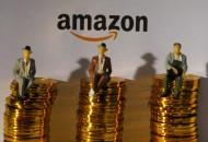 亚马逊:广告业务增加 市场份额占4.2%