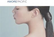 爱茉莉太平洋完善中国市场布局 引进美发品牌