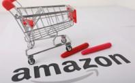 亚马逊计划2021年之前开设3000家无人便利店