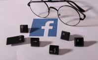 Facebook或因违反欧盟关于反垄断的消费者规则  面临制裁