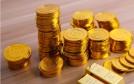新希望投资高熵资本 在固定收益领域展开合作