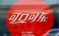 可口可乐收购MOJO康普茶