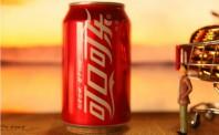 可口可乐试水健康饮品  收购澳洲康普茶品牌MOJO