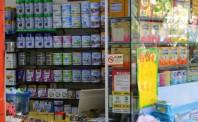 迎合市场需求 雀巢NIDO有机奶粉在华正式落地