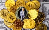 BAT为金融新技术赋能 金融科技开始狂奔