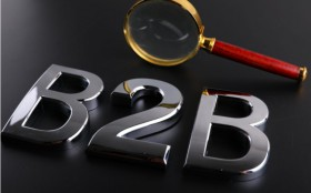 Adobe以47.5亿美元收购营销软件公司Marketo