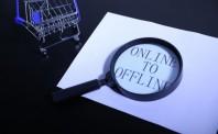 """O2O始祖Groupon为何没能成为海外的""""美团"""""""
